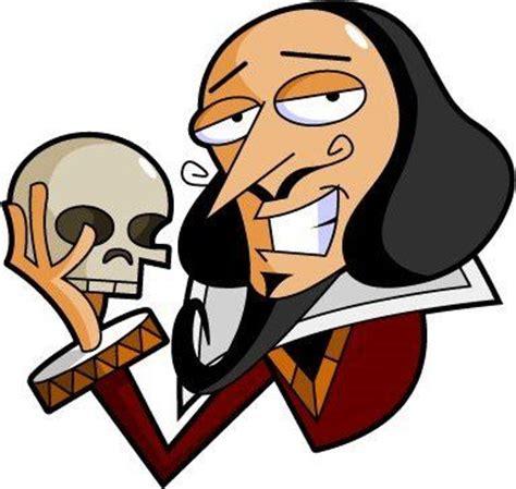 Revenge Themes in Hamlet Essay - 1062 Words